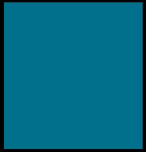 L'ô de Piscines à Lauris (84)